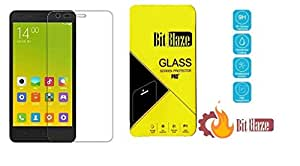 Tempered Glass Screen Protector For Redmi 2S Prime