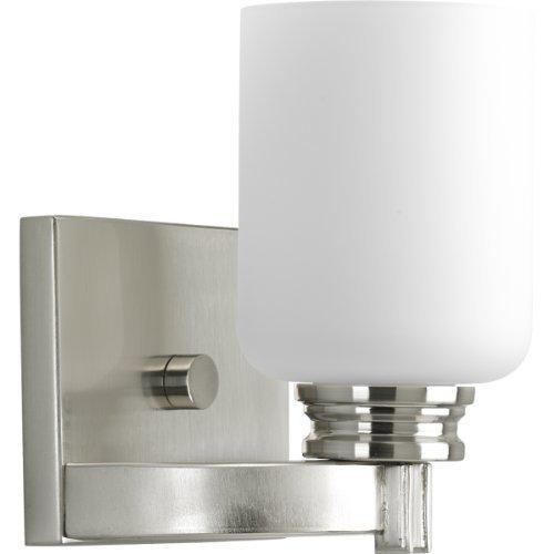 progress-lighting-p3030-09-orbitz-one-light-bath-vanity-brushed-nickel-finish-by-progress-lighting