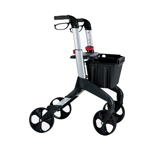 Access Breeze Rollator
