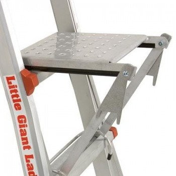 Where Can I Buy Factory Reconditioned Little Giant 10104d