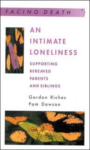 An Intimate Loneliness