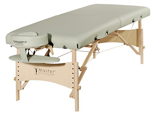 master-massage-70-cm-paradise-mobile-portable-table-de-massage-lit-de-massage-banc-de-massage-cosmet