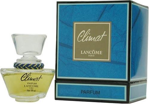 Lancome Climat Parfum 14ml