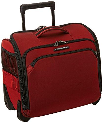 briggs-riley-transcend-grande-espandibile-spinner-crimson-rosso-tu315-40