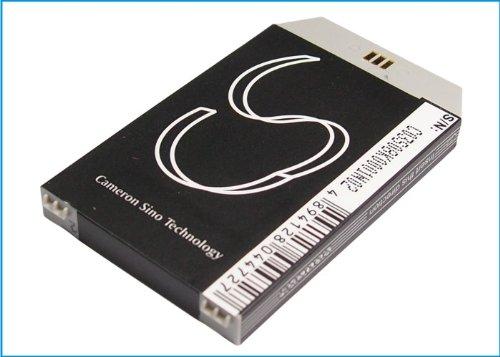 cameron-sino-1100-mah-compatibile-con-telstra-c150-c200-c220-c230-c600-c610-c620-gc01-e150-m60zte-c1
