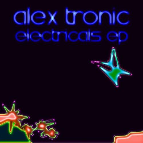 Alex Tronics Electricals EP