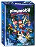 Playmobil 3943 - Adornos