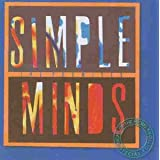 "The Promised (Night of Proms)von ""Simple Minds"""