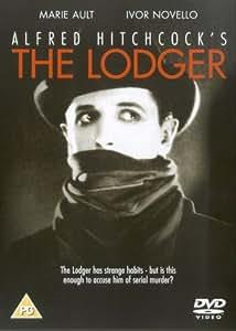 Lodger [UK Import]