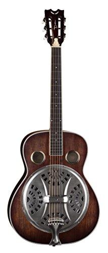 dean-guitars-res-sao-guitare-a-resonateur