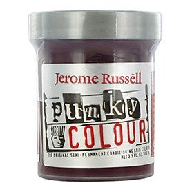 Jerome Russell Punky Colour Cream Flame