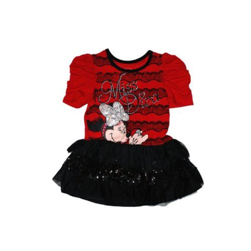 Red Castle Baby front-991063