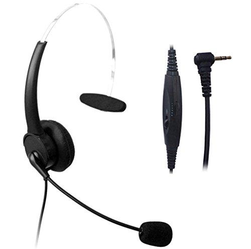 wantek-corded-telefon-headset-mono-mit-noise-cancelling-mikrofon-und-volume-mute-control-fur-cisco-l