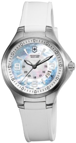 Victorinox Swiss Army Watch 241468