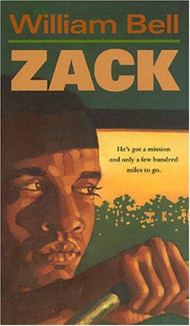 Image for Zack