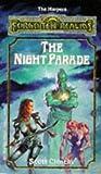 The Night Parade (Forgotten Realms)