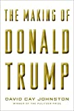img - for The Making of Donald Trump book / textbook / text book