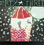 Dirty Three