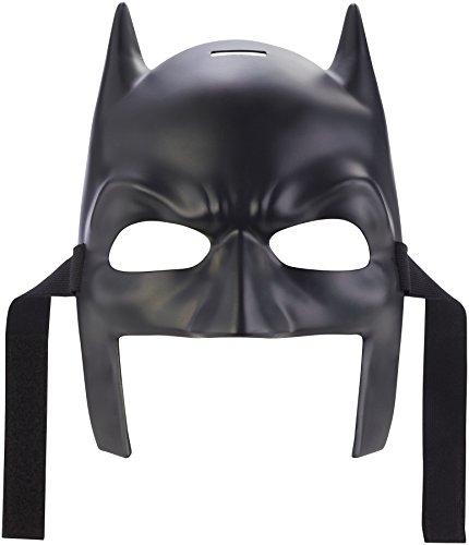 Batman v Superman: Dawn of Justice Cowl at Gotham City Store