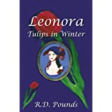 Leonora: Tulips in Winter