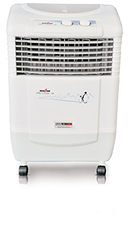 Kenstar Little Cooler DX CP-0118H Personal 12L Air Cooler
