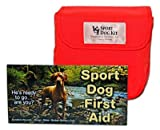 VSI Sport Dog First Aid Kit