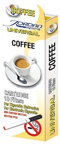 Universal Filtri Caffe'