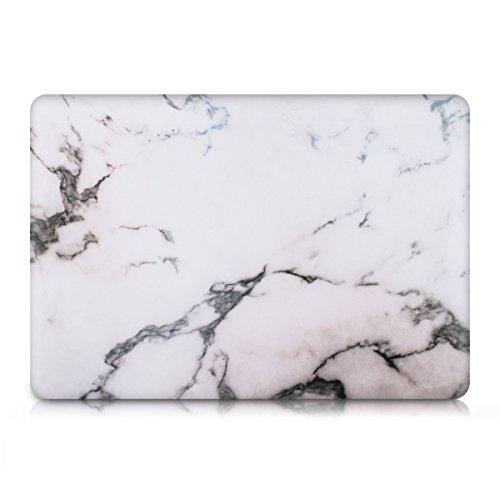 kwmobile-pegatina-sticker-diseno-marmol-para-apple-macbook-pro-retina-13a-partir-de-mediados-2011-pe
