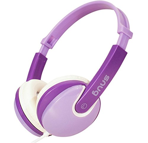 Little bluetooth earphones - bluetooth earphones sport sony