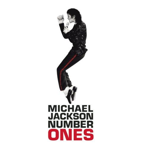 Michael Jackson by Michael Jackson