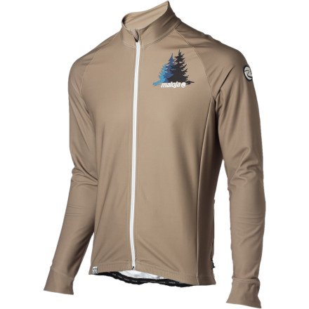 Buy Low Price Maloja EricM. Jacket – Men's (B008MO0MLS)