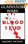 Blood Feud (Gladiator Wars)