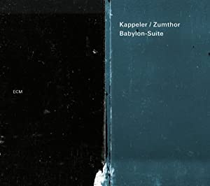 Babylon Suite