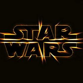 Star Wars Compilation