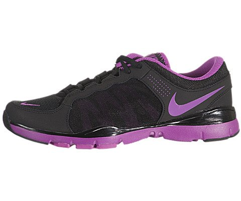 Nike Women&#8217;s Flex Trainer 2