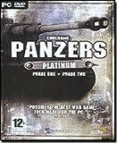 Codename Panzer