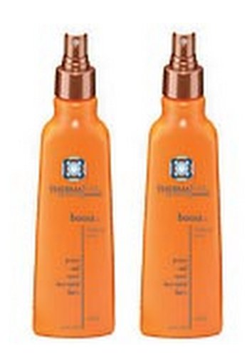 Thermafuse Boost Thickening Spray 8 OZ DUO