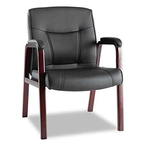 alera-madaris-leather-guest-chair-with-wood-trim-black-mahogany