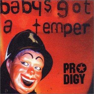 Prodigy - Baby
