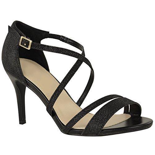 womens-ladies-low-kitten-heel-strappy-sandals-party-prom-wedding-diamante-size