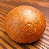 【ビッケベーグル】糖質制限小麦ふすまロール(ソフトタイプ)10個