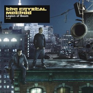 Crystal Method - Alt Rock - Zortam Music