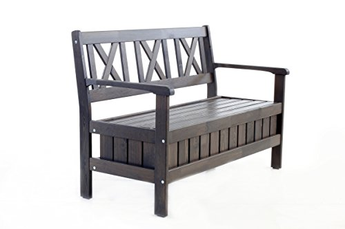sitzbank 120 cm preis vergleich 2016. Black Bedroom Furniture Sets. Home Design Ideas