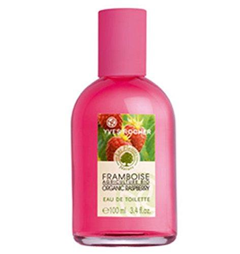 yves-rocher-les-plaisirs-nature-organic-raspberry-eau-de-toilette-34-floz-spray-100-ml