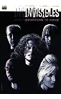 Invisibles TP #5 Counting To None (The Invisibles)