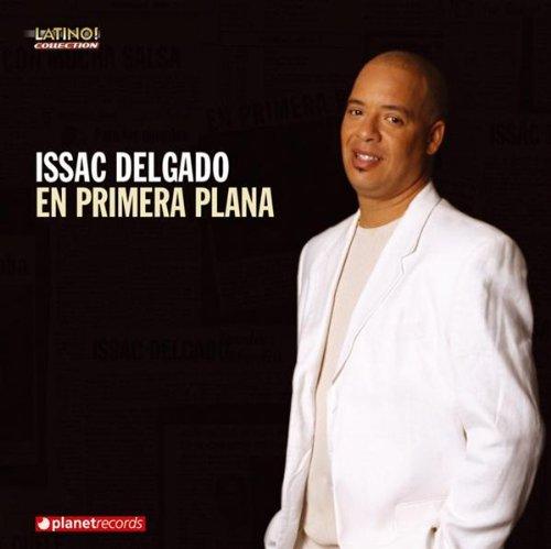 Medley (Necesito Una Amiga, Que Te Pasa Loco, La F - Issac Delgado