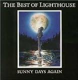 Sunny Days Again: The Best
