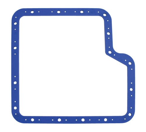 Moroso 93108 Perm-align Transmission Gasket for Ford C6 (Ford C6 compare prices)