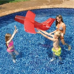 Swimline PoolGlider by Swimline