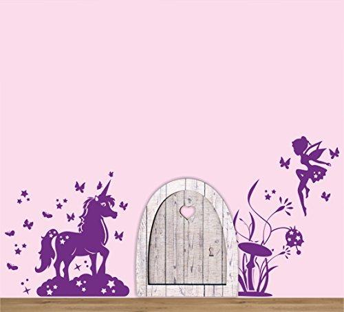 incantevoli-porta-di-fata-porta-di-fata-porta-imp-con-adesivo-murale-unicorno-con-fata-stella